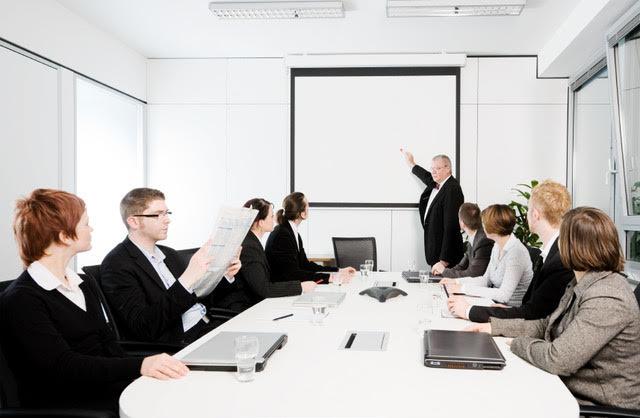 Batterer Intervention Provider Certification Training