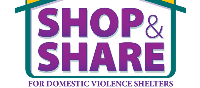 Shop and Share 2019