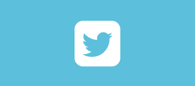 KCADV Twitter Page