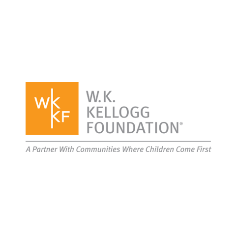 W.K Kellogg Foundation